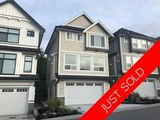 Abbotsford East House for sale:  3 bedroom 2,056 sq.ft. (Listed 2019-01-02)