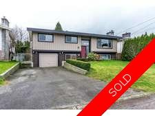 Chilliwack E Young-Yale House for sale:  4 bedroom 1,991 sq.ft. (Listed 2019-01-06)