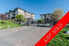 Mission BC Condo for sale:  2 bedroom 1,279 sq.ft. (Listed 2019-05-10)