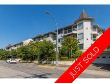 Mission BC Condo for sale:  2 bedroom 959 sq.ft. (Listed 2019-08-22)