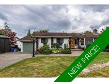 Mission BC House/Single Family for sale:  4 bedroom 2,405 sq.ft. (Listed 2020-08-27)