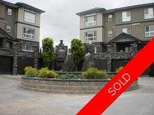 Mission BC Condo for sale:  1 bedroom 997 sq.ft. (Listed 2015-05-15)